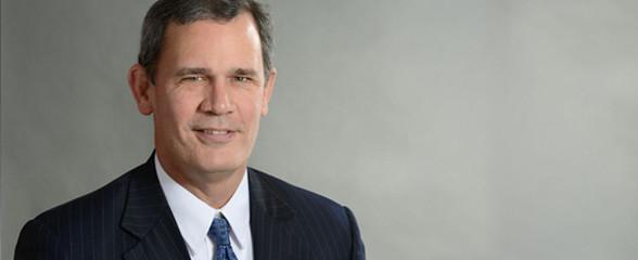 Brian Pierce, CPA,CFP®/Partner